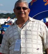 David Rivera, Real Estate Pro in STATEN ISLAND, NY
