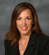 Lisa Renfroe, Real Estate Agent in Gulf Breeze, FL