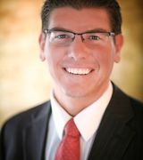 Joe Schroder, Real Estate Pro in Marion, IN