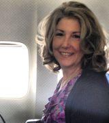 Karen Beall, Real Estate Pro in Upper Marlboro, MD