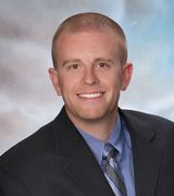 Scott Morris…, Real Estate Pro in New Albany, OH