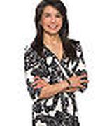 Ruth E Powers, Agent in Austin, TX