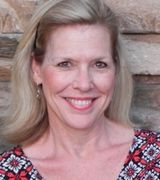Patricia A Bennett, Real Estate Agent in Phoenix, AZ