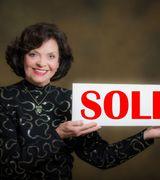 propertysta…, Real Estate Pro in Carlsbad, CA
