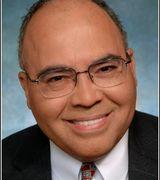 Larry Soto, Agent in Metuchen, NJ