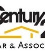 Marketing, Real Estate Pro in Port Charlotte, FL