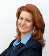 Monica Reddin, Real Estate Agent in Middletown, NJ