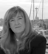 Linda Bagley, Real Estate Agent in Seattle, WA