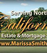 MARISSA SMITH, Agent in Folsom, CA