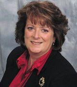 Sharon Locke, Agent in Atchison, KS