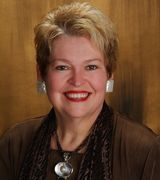 Sissy Wommack, Real Estate Pro in BENTON, KY