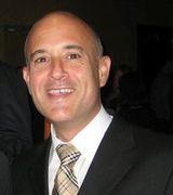 David Reimer, Agent in Moreland Hills, OH