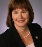 Karen Friedm…, Real Estate Pro in Rockville, MD