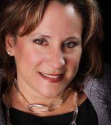 Jennifer Lynch, Agent in Medford, NJ