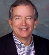 Steve Seabury, Agent in Cape Elizabeth, ME