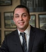 Gary Papirov, Real Estate Agent in Staten Island, NY