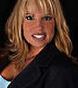 Laurie Hines, Agent in Irvine, CA