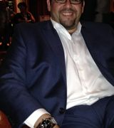 Moises Tacle, Agent in MIAMI, FL