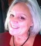 Kathy Allen, Agent in Joplin, MO