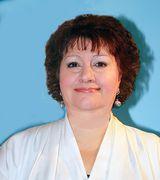 Cathy Worrilow, Agent in Fayetteville, TN