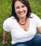 Kelsey Hirsch, Real Estate Pro in Davie, FL
