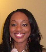Xavia Malcolm, Real Estate Pro in Mt Pleasant, NY