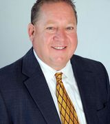 Rob Cowger Team, Real Estate Agent in Edmond, OK