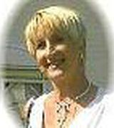 Deborah Rhyne, Real Estate Pro in North Myrtle Beach, SC