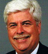 Jack Carrington, Agent in Gainesville, GA