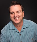 Todd Lee, Agent in Phoenix, AZ