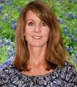 Vicky Harris, Agent in Austin, TX