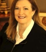 Ro Preisinger, Real Estate Agent in Atlanta, GA