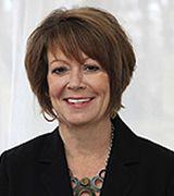 Debbie Gerald, Real Estate Pro in Bethesda, MD