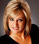 Sandy Helwege, Real Estate Pro in Cape Girardeau, MO