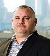 Daniel Devine, Real Estate Agent in Philadelphia, PA