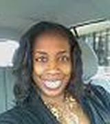 Creacia Will…, Real Estate Pro in Houston, TX