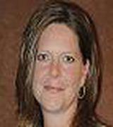 Jen Worline, Real Estate Pro in Fulton, MO