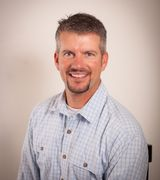 Joel Thompson, Real Estate Pro in Missoula, MT