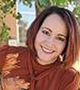 Rose Varona, Real Estate Pro in Rio Rancho, NM