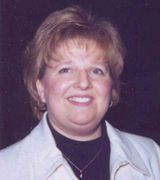 Tammy Puppe, Real Estate Pro in Grand Forks, ND