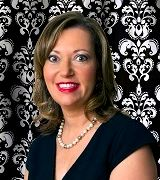 Laureen Kenn…, Real Estate Pro in Cheshire, CT
