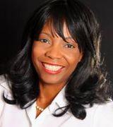 Sondra Boruty, Real Estate Agent in Tampa, FL