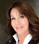 Jana Jones-Duffy, Real Estate Agent in Beverly Hills, CA