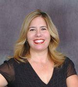 Patrice Wilowski, Agent in Oldsmar, FL