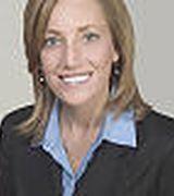 Karen Howard, Agent in Chicago, IL