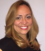 Vanessa Diaz, Real Estate Pro in Fort Lee, NJ