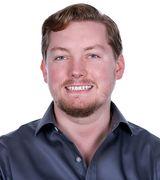 Jon Carissimo, Real Estate Pro in Tampa, FL