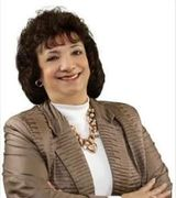 Bonnie Halin…, Real Estate Pro in Belle Vernon, PA