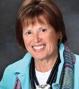 Deborah Silverstein, Agent in Brookline, MA