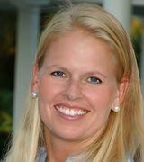 Nicole Hammons, Agent in Sarasota, FL